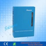 Soho Telephone Exchange 2 Co Lines 6 Extensions PBX