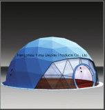624m de Tent van de Koepel van het Staal voor Partij /Living
