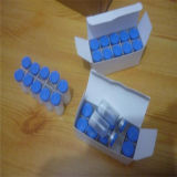 MGF Mechano Grow Factory de 2mg/Vial Peptides
