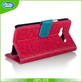 Samsung를 위한 이동할 수 있는 Phone Accessories Cell Case Wallet Leather