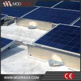 Populärstes justierbares flaches Dach-Befestigung-System (NM0042)