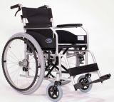 [غود قوليتي] من ألومنيوم كرسيّ ذو عجلات