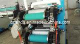 Máquina de dobramento do tecido automático Multi-Fold do guardanapo