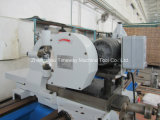 draaibank al-1000 van de Industrie van het Metaal van 3m