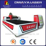 Dwy-500W、1000W、2000W、Metal Fiber Laser&Nbsp; Cutting&Nbsp; Machine&Nbsp; セリウムの&Nbspを使って; 証明書Kaz