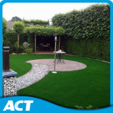 Modific il terrenoare Artificial Grass Lawn per il giardino Decoration Turf (L35-B)