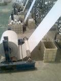 Telar circular para hacer el bolso plástico del cemento (SL-SC-4/750)