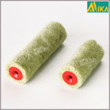 Autumn Grün Acryl Thermal Bonding Mini Paint Roller
