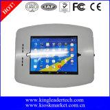 De Bijlage en de Basis van de Veiligheid van de Desktop voor MiniiPad