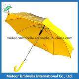 OEM 견주 형식 일요일 똑바른 골프 선물 우산
