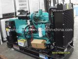 30kVA-2250kVA diesel Open Generator met de Motor van Cummins (CK32500)