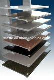 Countertop 2015 гранита Горяч-Сбывания дешевый китайский для кухни/ванной комнаты/верхней части тщеты