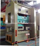 250 toneladas de China fizeram o perfurador automático fazer à máquina (JW36-250)