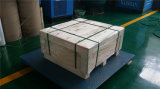 抜き荷の証拠のalumiumの帽子のための印刷されたアルミニウムシート