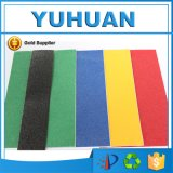 Nastro antiscorrimento acrilico del PVC dell'acqua colorato alta qualità 2015 per il pavimento
