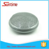 Exercice Balance Disc, Stability Disc pour Fitness et Balance Exercise, Core Balance Stability Cushion