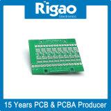 1oz二重側面電子PCBアセンブリボード