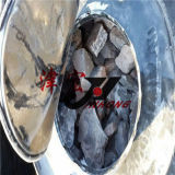 Carbure de calcium avec le tambour noir de fer, carbure de calcium à vendre
