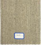 Capelli che scrivono tra riga e riga per il vestito/rivestimento/uniforme/Textudo/4425 tessuti