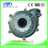 Igh Quality Disel Slurry Pump Driven por Diesel Engine