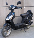 250With350With500W Motor Electric Moped Scooter (EB-012)