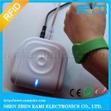 Leitor popular da voz passiva RFID do leitor 13.56MHz de RS485 RFID