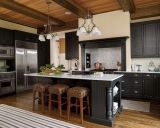 Peinture résistante de meubles du meilleur jaune chaud OR de vente