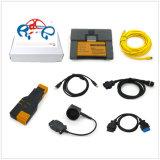 Компьтер-книжка инструмента Icom A2+B+C Diagnostic+Programming поворачивает CF-19 WiFi для BMW