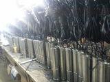 Pompes de puits profondes de 3 pouces (75QJD221-0.75)