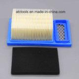 Filtro de aire de papel de las BS 50-4s BS 60-2 del pisón 0157193 de Wacker