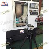 Vmc400教授機械中心CNCのフライス盤