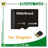 도매 Micro SD Memory Card 2GB 4GB 8GB 16GB 32GB 64GB 128GB
