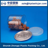 360ml Plastic Jar