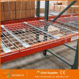 Warehouse를 위한 Galvanized Woven Wire Mesh의 2016 전문가 Manufacturer