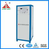Aquecedor de indução elétrica de aquecimento de moldagem a quente (JLZ-70)