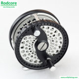 CNC Classic Clicker Fly Fishing Reel