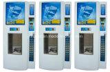 A água automática bebe a máquina de Vending do café da bebida