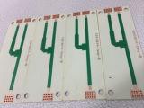 LEDおよびPower ElectronicsのSide単一のCeramics PCB Used