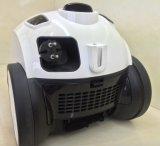 ホーム使用Vc110のための自動ロボット掃除機