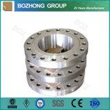 Gr2合金のブラインドのチタニウムのフランジ