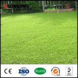Трава Sunwing декоративная естественная искусственная синтетическая для сада