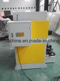 Xclp3-50情報処理機能をもったコンベヤーベルトのタイプ適切な精密油圧打抜き機の指定そして引用語句