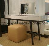 Aparador de madera de los muebles caseros modernos europeos (SD-25)