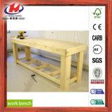 Дешевая хорошая деревянная таблица работы