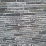 Аттестованная Ce панель металла декоративная для плакирования фасада изоляции жары стены