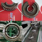 CNC de Automatische Machine van het Lassen van de Vezel van het Toestel met de Bron van de Laser Rofin