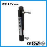 Cilindro hidráulico ativo do dobro das SOV-RR-Séries