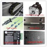 Hölzerner Gravierfräsmaschine CNC-Fräser 6090