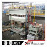 металл тонны 63ton-2000 умирает штемпель 4 - машина гидровлического давления Поляк