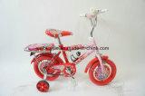 Una bicicletta dei 16 di pollice bambini dei capretti con il prezzo diretto della fabbrica